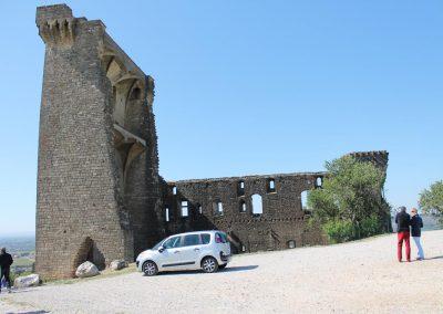 Südfrankreich 2014