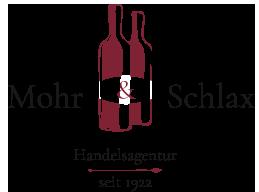 Mohr & Schlax