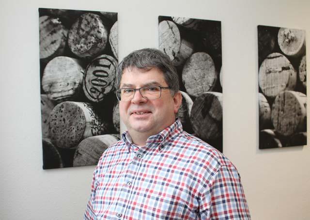 Dirk Hürtgen